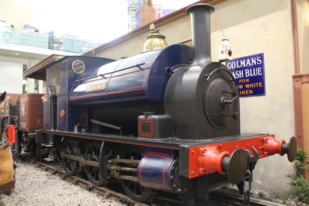 567-milestones-museum-0-6-0-avonside-engine-company-saddle-tank-1572-wolmer-7th-november-2015