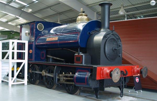 P1251087
